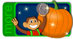 Help Coin Monkey find Coins!