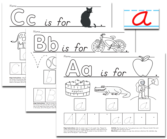 Image Result For Letter Z Phonics Worksheets