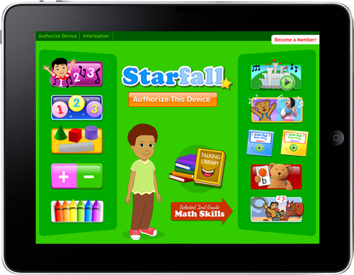 This Starfall Abc Games For Preschool Jonah Is Starfall Abc Games For ...