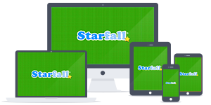 math worksheet : starfall homeschool : Starfall Math Worksheets