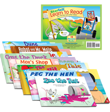 full color editions of these books are available for purchase see our level 1 cut uptake home books or our set of 15 learn to read books